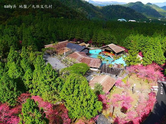 九族文化村 (24).JPG