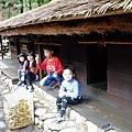 九族文化村 (32).JPG