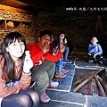 九族文化村 (33).JPG