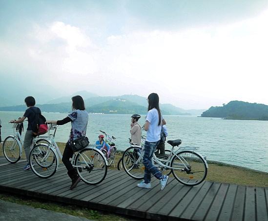 水社碼頭 (26).JPG
