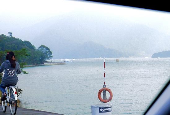 水社碼頭 (27).JPG