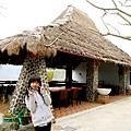隱峇里渡假山莊 (10).JPG