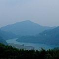 隱峇里渡假山莊 (28).JPG