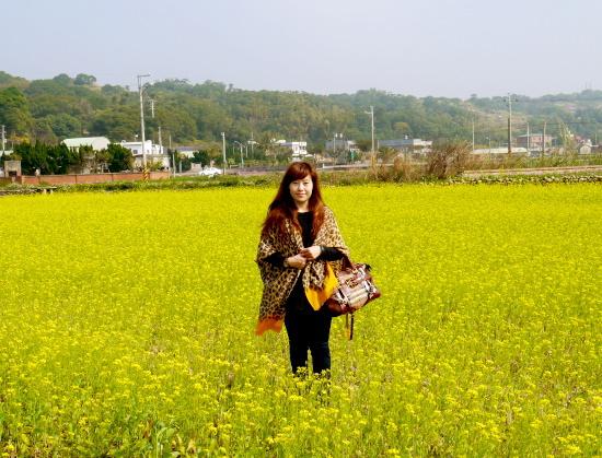 盧沐春風 (25).JPG