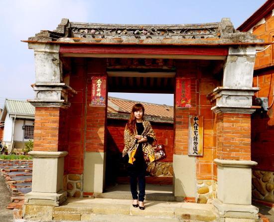 盧沐春風 (29).JPG