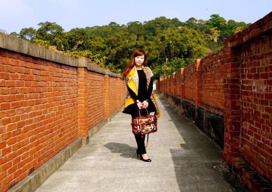 盧沐春風 (33).JPG