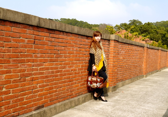 盧沐春風 (34).JPG