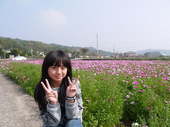 盧沐春風 (38).JPG
