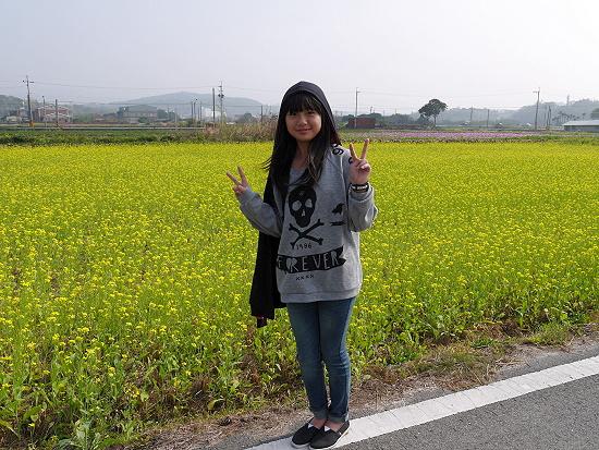 盧沐春風 (39).JPG