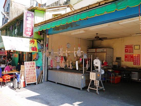 汶水老街 (2).JPG