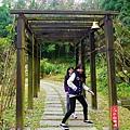 鳳凰谷鳥園 (4).JPG