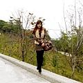 鳳凰谷鳥園 (14).JPG