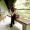鳳凰谷鳥園 (24).JPG