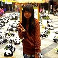 台中貓熊 (11).bmp
