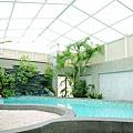 日光花園 (10).JPG