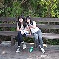 小琉球山豬溝 (17).JPG