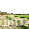 墾丁牧場 (14).JPG