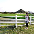墾丁牧場 (15).JPG
