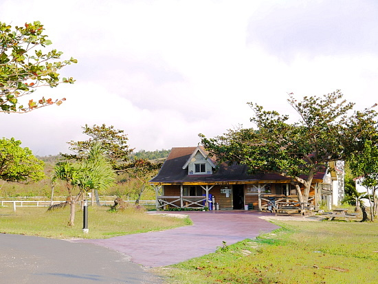 墾丁牧場 (18).JPG