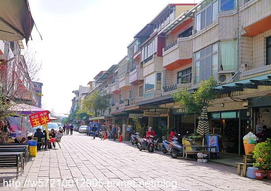 三義老街 (10).JPG
