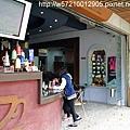 三義老街 (23).JPG