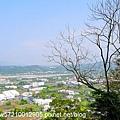 羅望子生態教育農場 (22).JPG