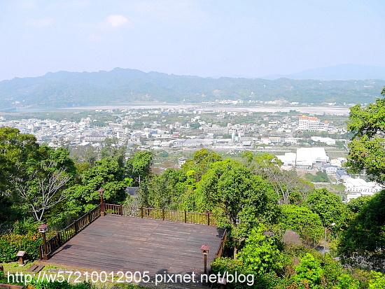 羅望子生態教育農場 (33).JPG