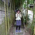 三義木雕館 (8).JPG