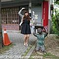 三義木雕館 (11).JPG