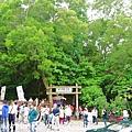 三義木雕館 (14).JPG