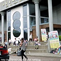 三義木雕館 (21).JPG