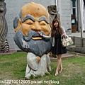 三義木雕館 (23).JPG