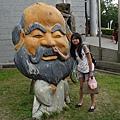 三義木雕館 (24).JPG
