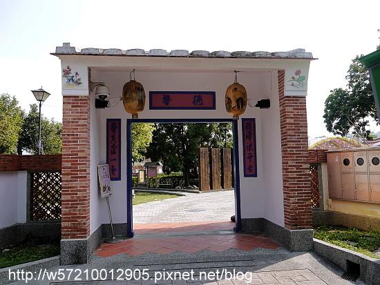 土牛文化館 (2).JPG