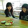 優恩蜜觀光果園 (5).JPG