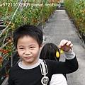 優恩蜜觀光果園 (19).JPG