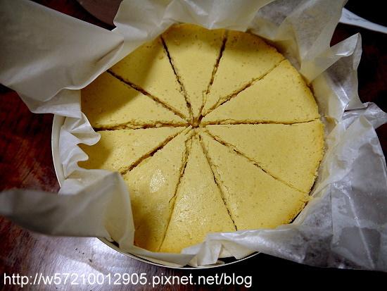水母吃乳酪 (18).JPG