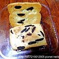 水母吃乳酪 (21).JPG