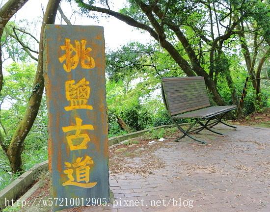 天空步道 (3).JPG
