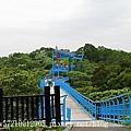 天空步道 (21).JPG