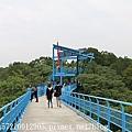 天空步道 (22).JPG