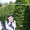 陳家農場 (11).JPG