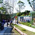 森林鳥花園 (19).JPG