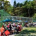 森林鳥花園 (20).JPG