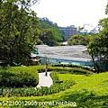 森林鳥花園 (24).JPG