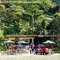 森林鳥花園 (26).JPG
