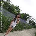 雅聞香草工廠 (14).JPG