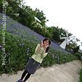 雅聞香草工廠 (15).JPG
