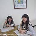 味增DIY (23).JPG