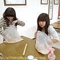 味增DIY (28).JPG